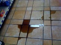 texas-spill